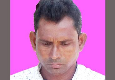 কামরুজ্জামান - ধর্ষক ডাটাবেজ
