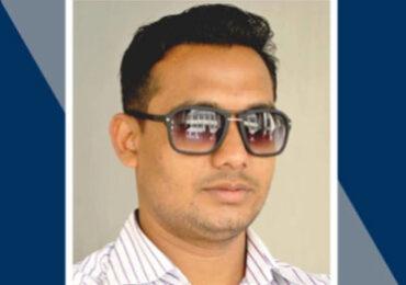 জসিম উদ্দিন - ধর্ষক ডাটাবেজ